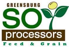 greensburg soy
