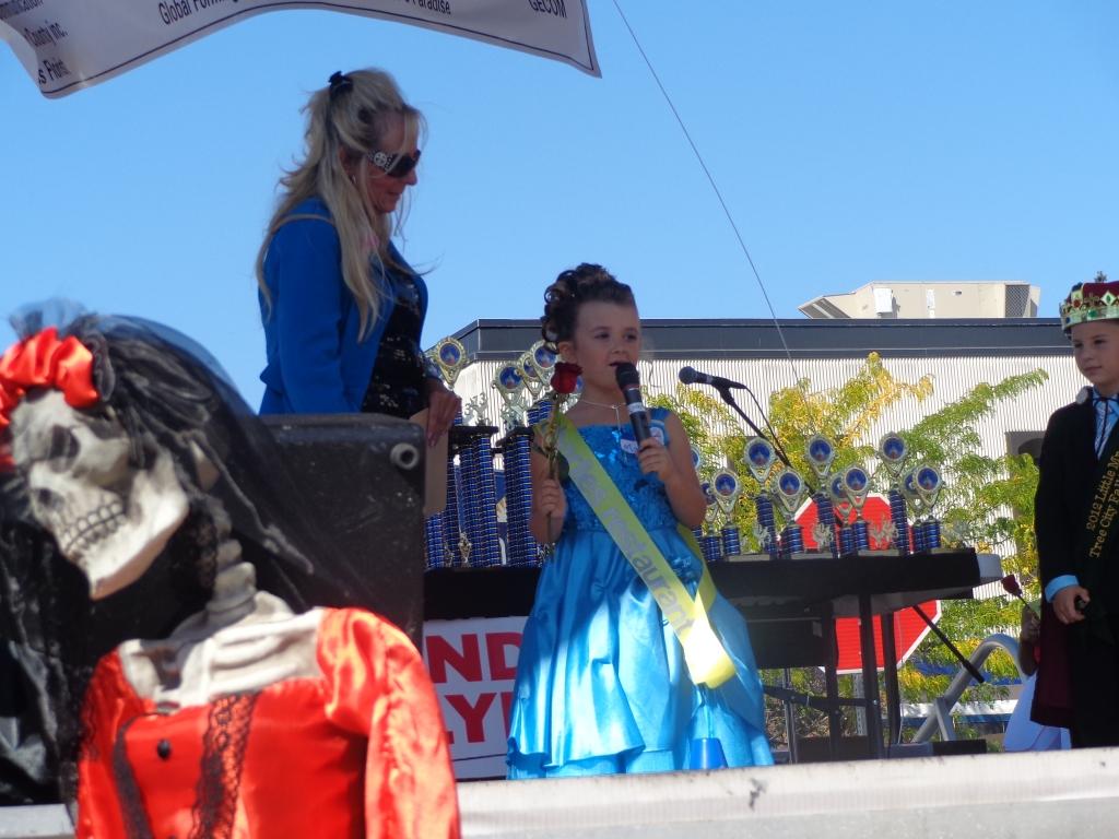 Fall Festival 2013 Saturday 093