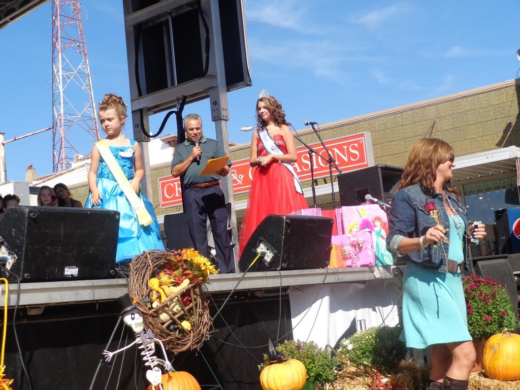 Fall Festival 2013 Saturday 094