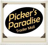 sponsor-pickers