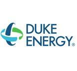 sponsors-duke