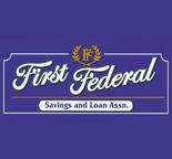 sponsors-ffsg